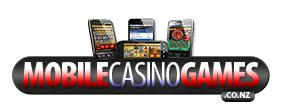 Mobile Casino Games NZ – NZ`s Top Mobile Online Casinos & Apps